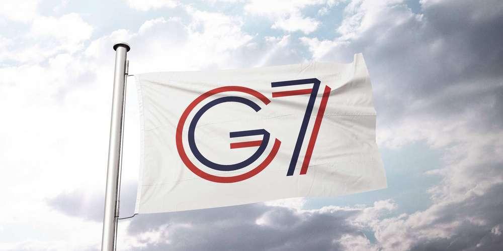 les membres du G7 s'engagent d'avantage en faveur d'un accès à la santé pour tous