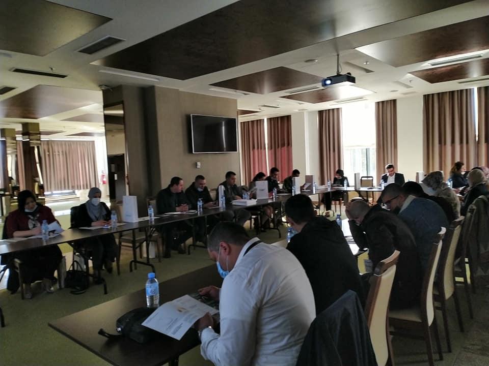 Smilers  aligneurs poursuit  son développement en Algérie